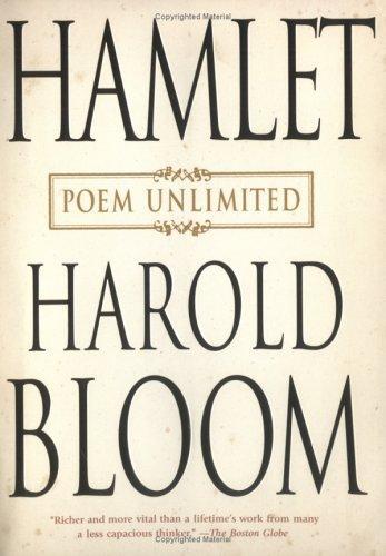 Hamlet (2004, Riverhead Trade)