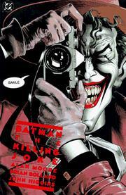 Batman (Paperback, 1988, DC Comics)