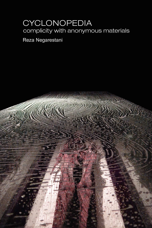 Cyclonopedia (2008, Re.Press)