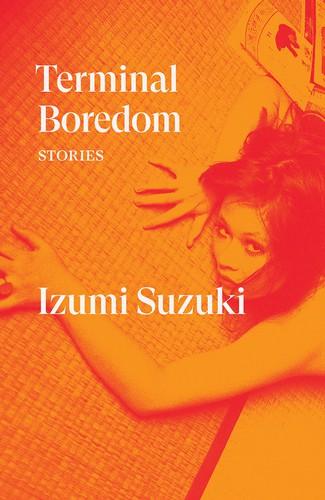 Terminal Boredom (Paperback, 2021, Verso Books)