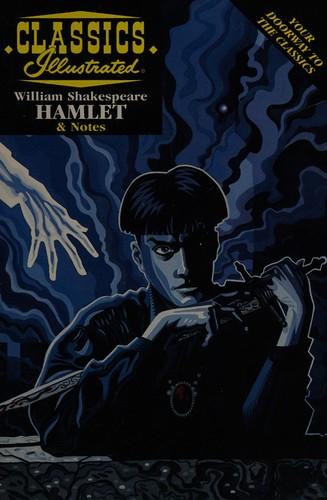 Hamlet (1997, Acclaim Books)