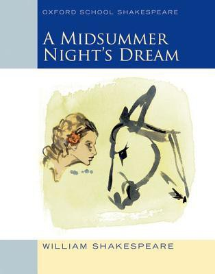 A Midsummer Night's Dream (2009, Belles Lettres)