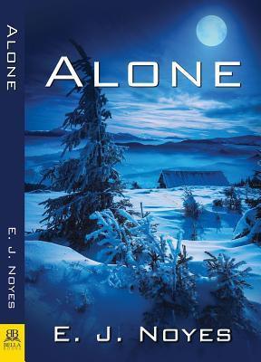Alone (2019, Bella Books, Incorporated)