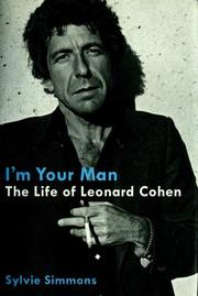 I'm Your Man (2012, Ecco)