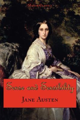 Sense and Sensibility (2008, TARK Classic Fiction, an imprint of Arc Manor)