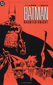 Batman (Paperback, 1996, DC Comics)