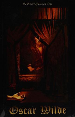 The picture of Dorian Gray (2011, [CreateSpace])