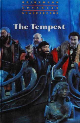 The Tempest (1997, Heinemann)