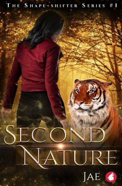 Second Nature (2013, Ylva Publishing)