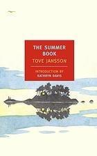The Summer Book (2008)