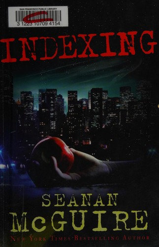 Indexing (2013)