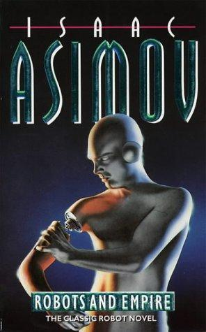 Robots and empire (1994)