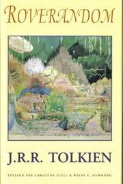 Roverandom (Spanish language, 1998, Minotauro)
