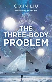 The Three-Body Problem (eBook, 2015, Head of Zeus)