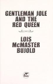 Gentleman Jole and the Red Queen (2015)