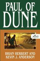 Paul of Dune (2008, Tor)