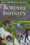 Borders of Infinity (2007, NESFA Press)