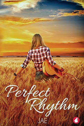 Perfect Rhythm (paperback, 2017, Ylva Publishing)