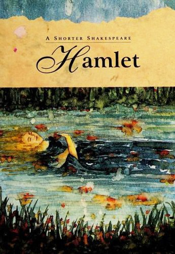 Hamlet (1996, Macmillan - USA)