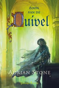 Zoon van de Duivel (Paperback, Luitingh Fantasy)