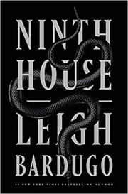 Ninth House (2019, Flatiron Books)