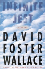 Infinite Jest (2006, Back Bay Books (Little Brown and Company))