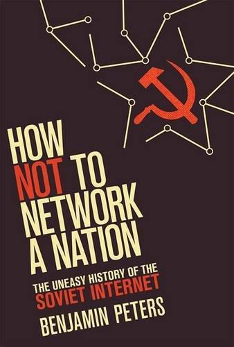 How Not to Network a Nation (2016)