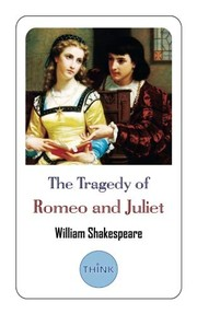 The Tragedy of Romeo and Juliet (2018, CreateSpace Independent Publishing Platform)