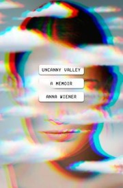 Uncanny Valley (2020, MCD)