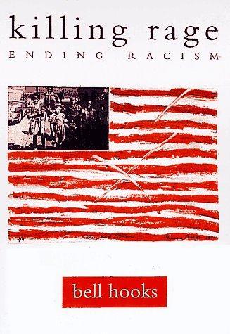 killing rage (Paperback, 1996, Owl Books)