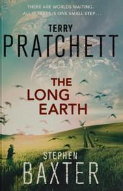 The long earth (2012, Harper)