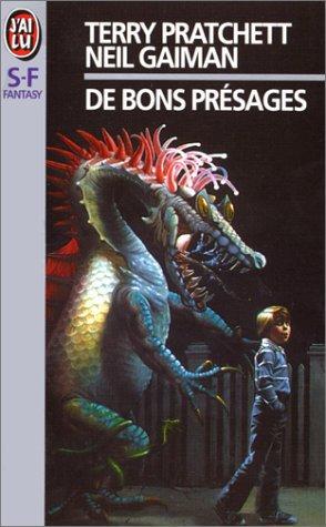 De Bons Presages (Mass Market Paperback, French language, 1997, Editions 84)
