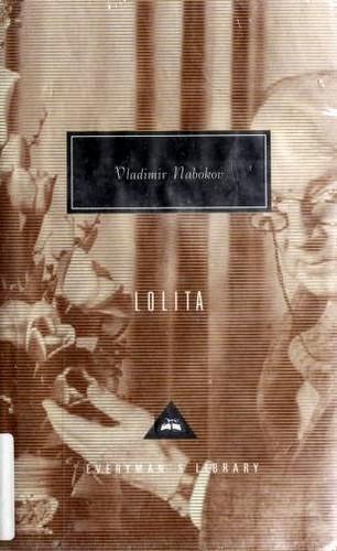 Lolita (1992, Alfred A. Knopf)
