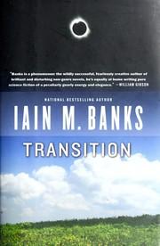 Transition (2009, Orbit)