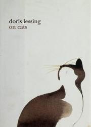 On cats (2008, Harper)