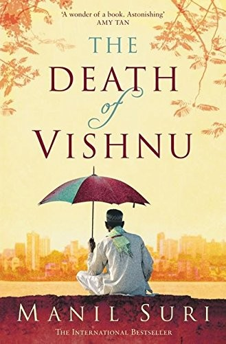 Death of Vishnu (paperback, 2008, Bloomsbury Publishing PLC, Brand: Bloomsbury Publishing PLC)