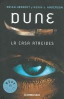 Dune (Spanish language, 2004, Debolsillo)