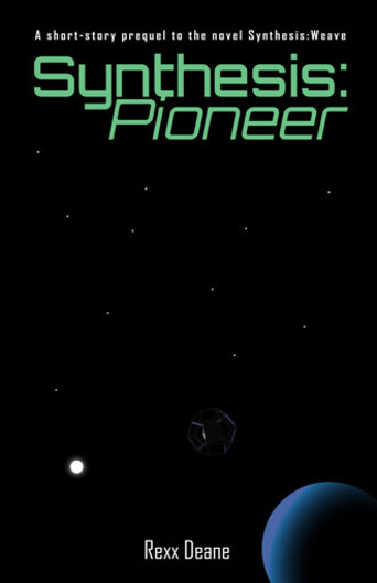 Synthesis: Pioneer (2018, Forcefield Publishing)