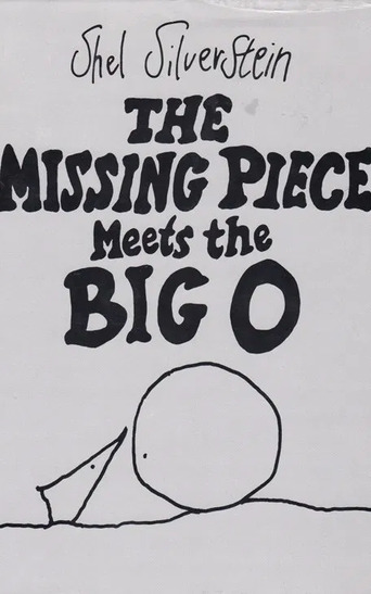 The Missing Piece (1976)