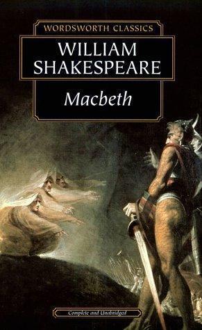 Macbeth (1997)