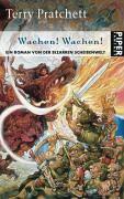 Wachen! Wachen! (Piper Verlag GmbH)