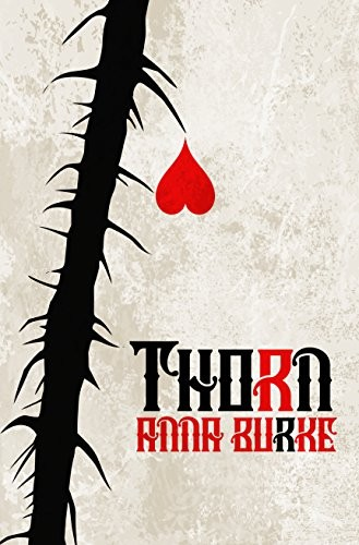 Thorn (2019, Bywater Books)