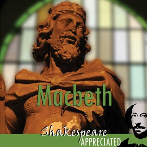 Macbeth (2008)