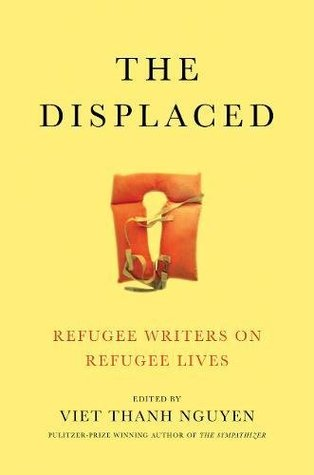 The Displaced (2018)