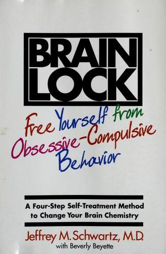 Brain lock (1997, ReganBooks)