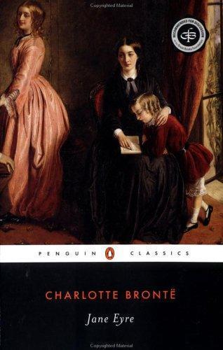 Jane Eyre (2003)