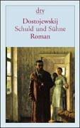 Schuld und Sühne (German language, 1997, Deutscher Taschenbuch Verlag GmbH & Co.)