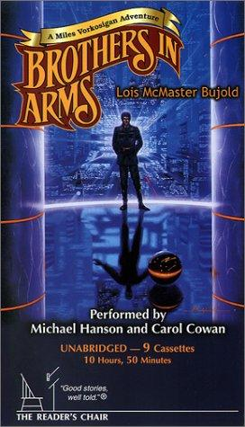 Brothers in Arms (2000, Reader's Chair)
