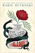 The Midnight Lie (Hardcover, 2020, Farrar, Strauss and Giroux)