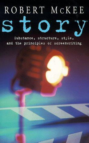 Story (1999, Methuen)